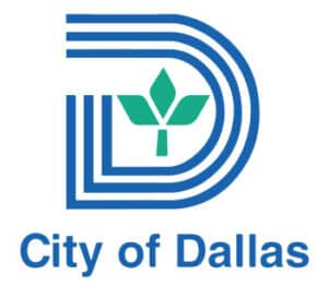 Dallas Texas Logo