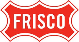Frisco Texas Logo