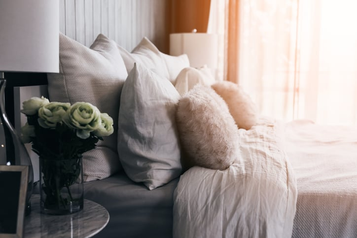 Bedroom Additions